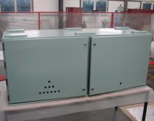 DSC02634