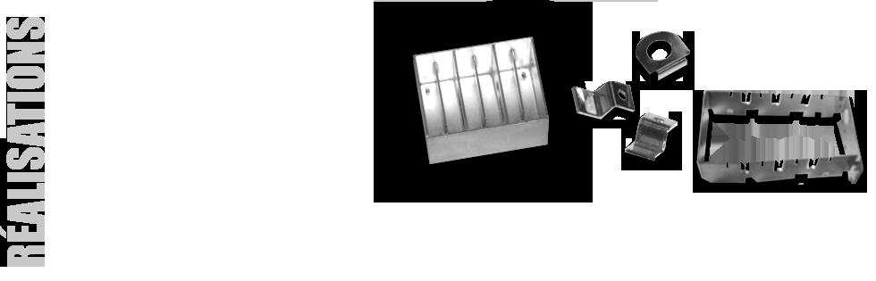 slide_electronique